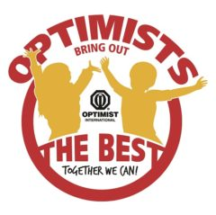 Oklahoma District-Optimist International
